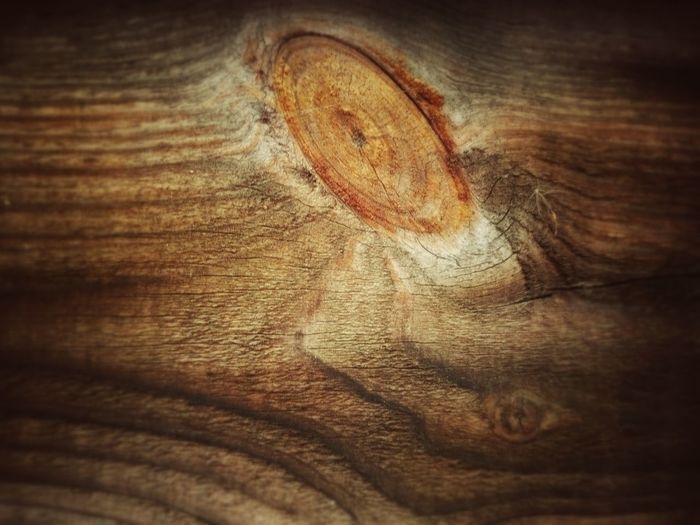 Unfolding. Wood Nature Close Up Patterns In Nature Wood Knot Patterns In Wood Mystery Knot Texture Textures And Surfaces Textures Wood Grain Wood Grain Texture Wood Texture Weathered Weathered Wood