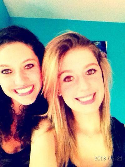 Smile Friends ♥️♥️