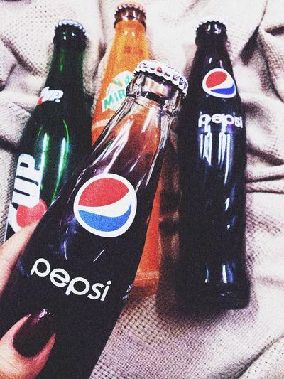 Pepsi Peps Drinking Pepsi Pepsi-Cola #pepsi Cola