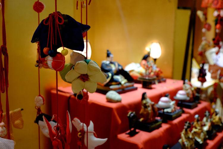 焼津グランドホテル Yaizu Grand Hotel Fujifilm Fujifilm X-E2 Fujifilm_xseries Hotel Japan Japan Photography Shizuoka Yaizu Yaizu Grand Hotel ひな人形 焼津 焼津グランドホテル 雛人形 静岡県