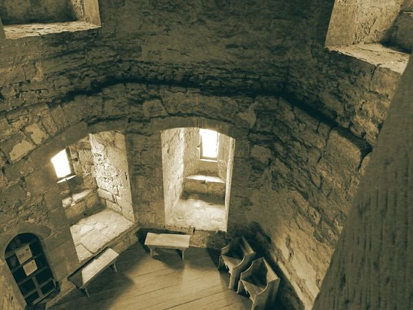 The Architect - 2016 EyeEm Awards Room Inside Bodiam Castle Hanging Out Taking Photos Check This Out Hello World Relaxing Enjoying Life Modern Art Today's Hot Look Beautiful Magical Amazing
