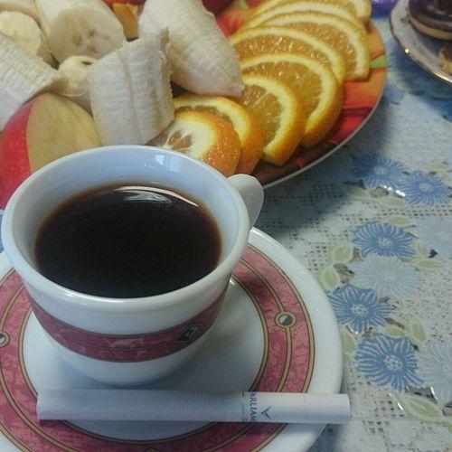 кофе стало армянским национальным напитком