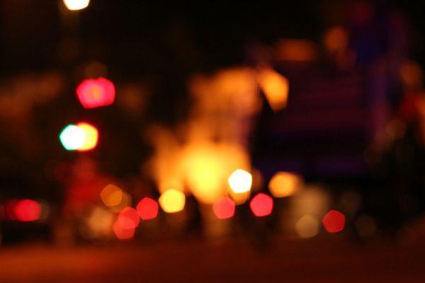 Pivotal Ideas Naight Lights