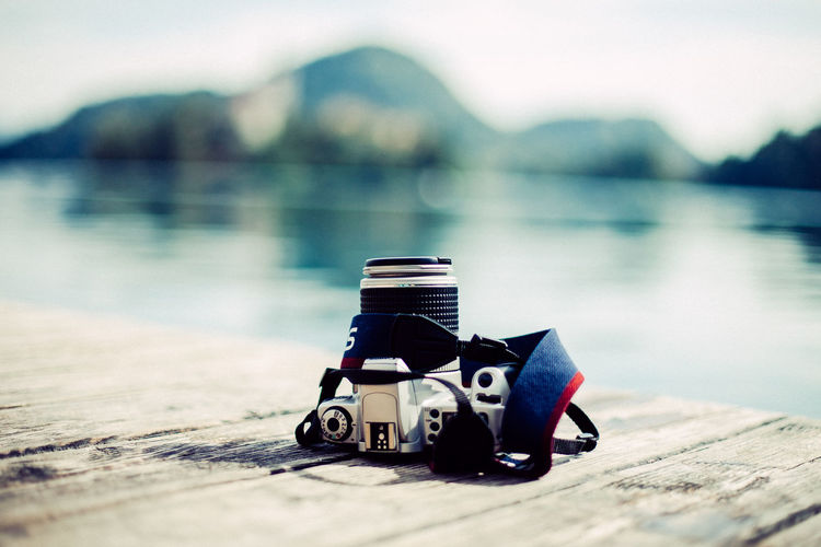 35mm Film Beach Beautiful Camera Canon Day Film Film Noir Film Photography Lake Lake View Landscape Low Angle View Mountain Nature Negative Space Nikon No People Outdoors Reflection River Sky Slovenia Water Waterfront The Great Outdoors - 2017 EyeEm Awards Live For The Story Live For The Story EyeEm Ready   An Eye For Travel Modern Workplace Culture Go Higher Summer Exploratorium