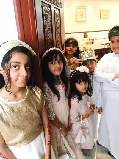 Eid Group Of