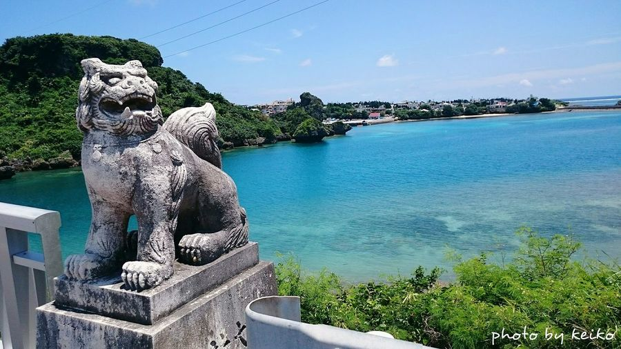 Okinawa 風景 写真好きな人と繋がりたい Nature_collection Landscape Eye4photography  Japan Scenery Eyeemphotography EyeEm Gallery Landscape_Collection 沖縄 EyeEm Best Shots OKINAWA, JAPAN Landscape_photography Japan Photography Okinawa_kei