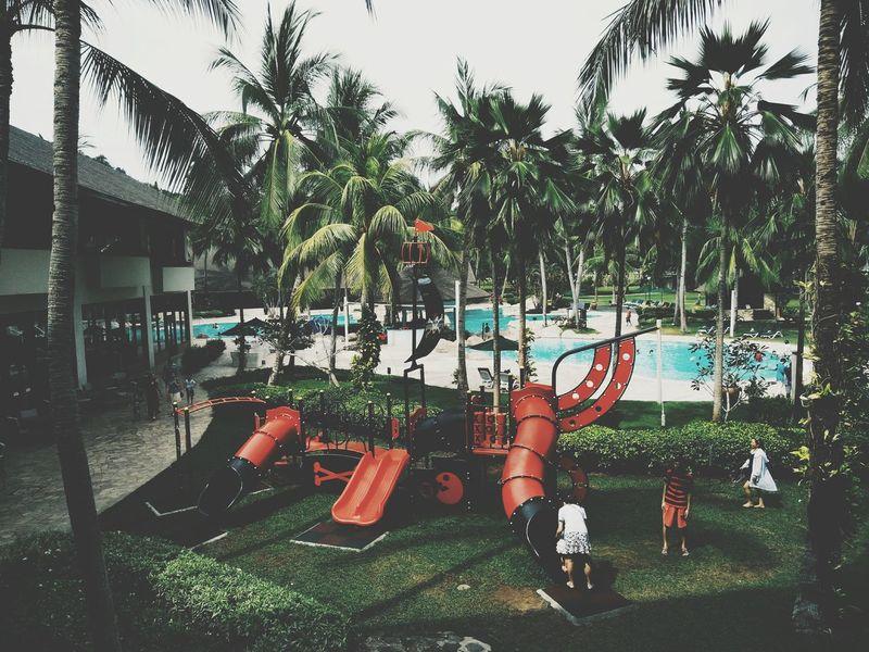 EyeEmNewHere Hello Resort Hotel