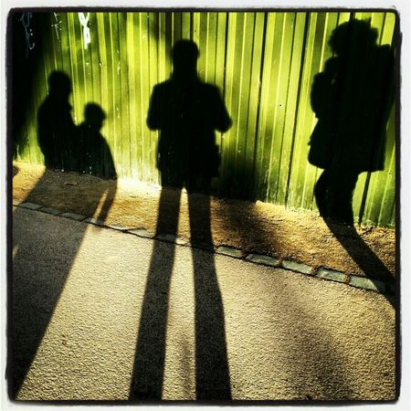 Streetphotography Street Photography Shadows SPAIN Madrid Luces Y Sombras Parque Del Retiro Fotomadrid