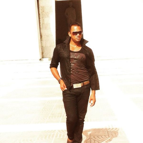 Taking Photos Relaxing Hello World Gayboy SPAIN Fashion&love&beauty Italy Street Fashion Estetica Gaynyc