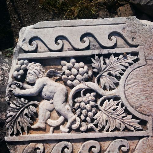 Perge History Taking Photos Check This Out love it ♥