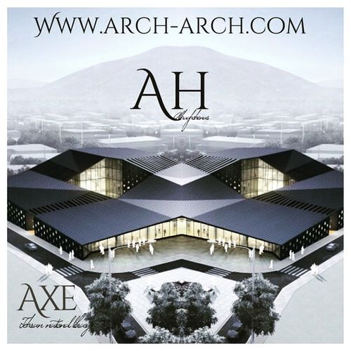 Vernacular Architecture Architecture Cheese! That's Me Modeling 3dMax Fashion Ftv All White Party Followme معماري پايدار
