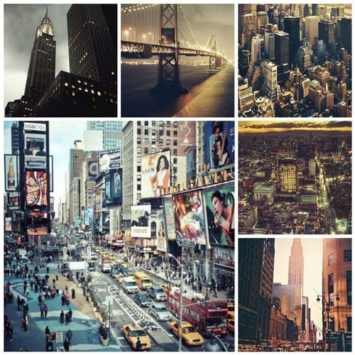 Каждый человек — потенциальный американец. америка города  лосанджелес ньюйорк Everyone is a potential American. America Citys Losangeles Newyork