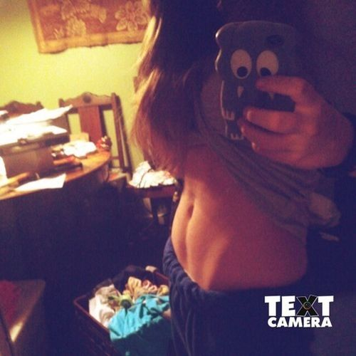 My body <3 Hot That's Me Love