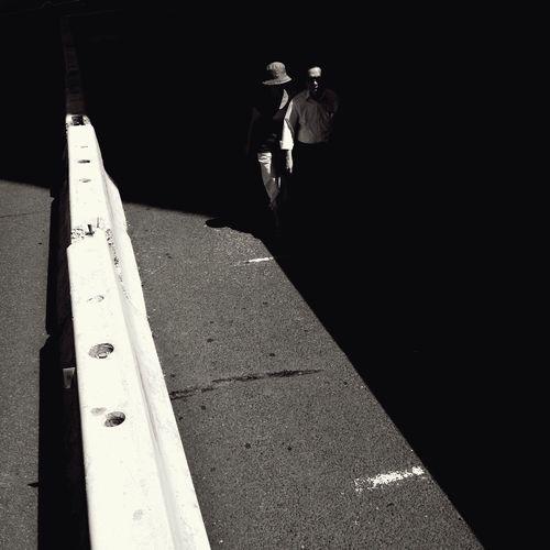 Streetphotography NEM Street Streetphoto_bw Black And White
