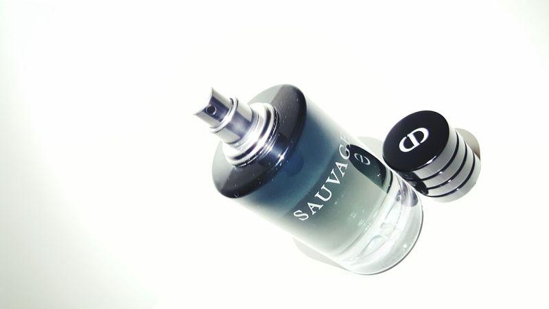 Siren Sauvage!!! Perfumes Perfumecollection Dior Sauvage Dior Jonhydepp Scent