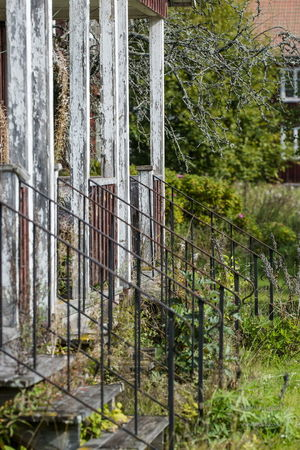 check out the pictures from the swedish ghosttown Bjornhammar at homepage or Facebook. ww.ma-foto.se Ghost Town övergivet Abbandoned Spooky