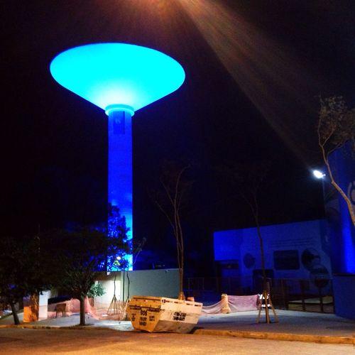 """""""Ovni acaba de ser avistado na região da zona oeste de sp"""" Ovni Extraterrestre Light Night Lights Lights Lighting City Lights Light And Shadow Light"""