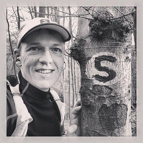 Sklblog Sponser Trail Tree Run Laufen
