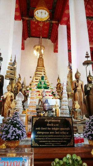 Bigbuddha Statue Buddhastatue Holiday Sculpture People City Temple Measure Travel History Beautiful Religion Respect Believein Bankkok Thailand