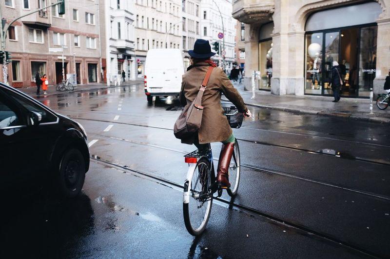 Rainy Day in Berlin #berlin #fuji Fun #instagramers #TagsForLikes #food #smile #pretty #followme #nature #lol #dog #hair #onedirection #sunset #swag #throwbackth Vsco #vscocam #vscolab #vsco_hub #vscobest #vscoedit #vscogood #vscogram #vscogrid #vscolife #vscolike #vscomood #vscodaily #vscomoment #vsconature #vscoturkey #vscofeuture #instagood #instalike #instamood #instaphoto #instacollage #photooftheday #bestofv şiirsokakta #aykaranlık #instamood #latergram #afterlight #vscooftheday #vscoglow #elegantgirls #vscofilm #canon #vscophoto #vscocool #vscomood #vscoedit #vscogrid #vscovintage #vscocamgram #vscoshoutout #vscofriends #snapseed #afterglow #vscohappy #picof