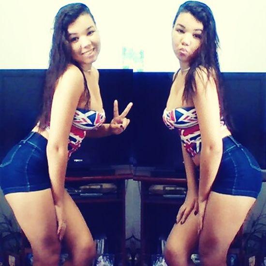 Sexygirl Photolikes #love #cute #photo #likes #likeforlikes #likeforfollow #me #followfollowfollow #likesforlikes #likeforshoutout #trocolikes #like #beautiful #frases #instalike #sdv #instagood #follow #followmeplease #insta #like10like #instalove #color #hmu #pe Brasil ♥ Mulher Diva♥ Sou Dessas Flawless