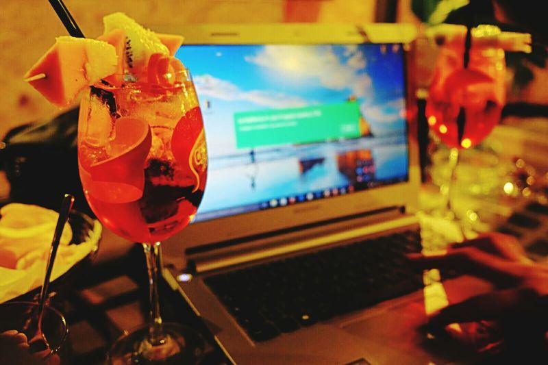 Momenti Wine