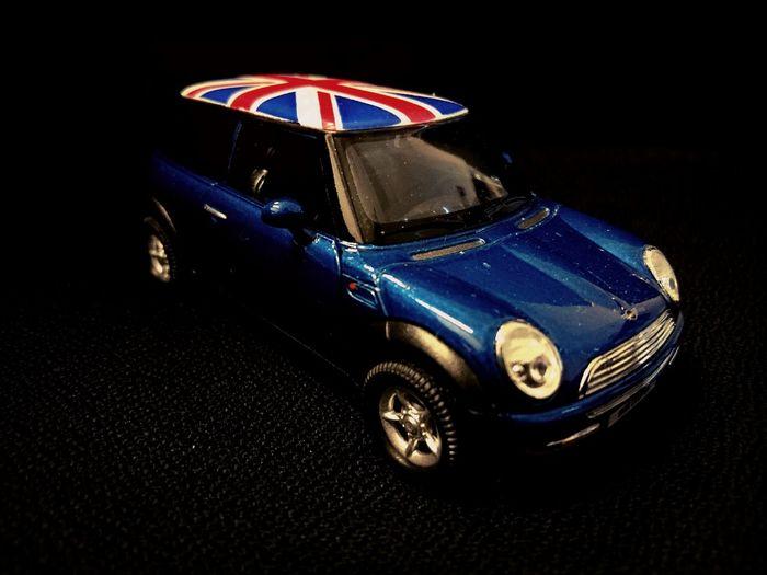 Mini Cooper 1:32 P4lsoe