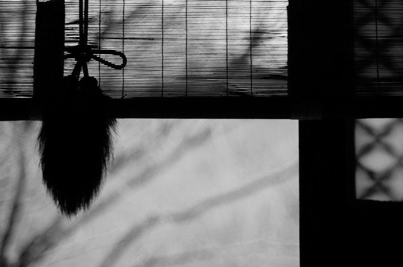 Bw_lovers Blackandwhite Photography BW_photography EyeEm Gallery Pentax Oldlens Bw_collection Monochrome SMCTAKUMAR BW Collection Takumar Black & White Blackandwhite TENPLES Danzanjinjya Nara,Japan SMC TAKUMAR 50mm F1.4