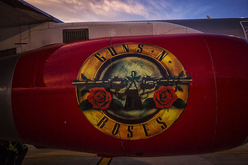 AIRPLANE COLLECTION Decor Frame It! Guns N' Roses Air Vehicle Aircraft Airplane Airport Airport Runway Aviation Aviationphotography Cloud - Sky Clouds And Sky Day Decoration Decorations Decorative Frame Gunsnroses Outdoor Photography Outdoors Sky Sunset Transportation