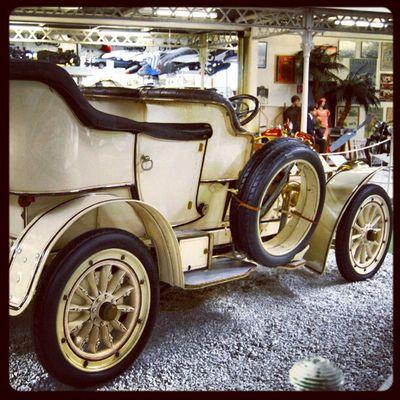 #sinsheim #car #oldtimer #igers #igfamos #instagood #instgramm Car Oldtimer Igers Instagood Sinsheim Igfamos Instgramm