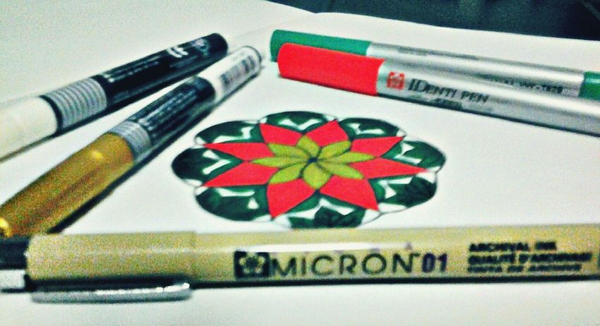 ... Art, Drawing, Creativity Geometry