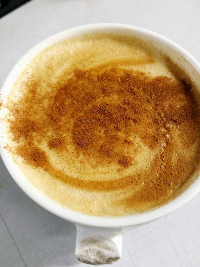 Coffee Cup Refreshment Coffee - Drink Indoors  Cup Hot Drink First Eyeem Photo FirstEyeEmPic First Eyem Photo Firsteyeemphoto FirstEyeEm Yummyfood Yummmmm Drink Yummmmm .... Yummy Yummy Yummmmm 😊 Yummmmm  Yummmmmy