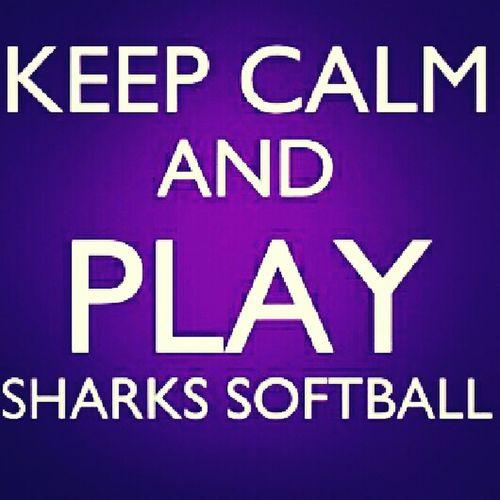 Softball <3 #9