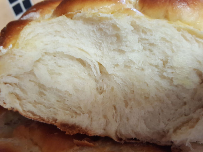 Sandwich SLICE Sliced Bread Baked Baked Pastry Item White Bread
