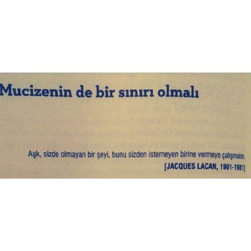 Ruhi M ücerret A şk Ihtiras dram feleğin çemberi tüm kitapçılarda ^_^