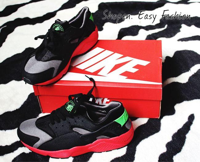Shopenef  Nike Huarache Nike Huarache