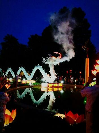 Dragon Check This Out Water Reflections Light And Shadow Tadaa Community Enjoying Life Hello World Taking Photos