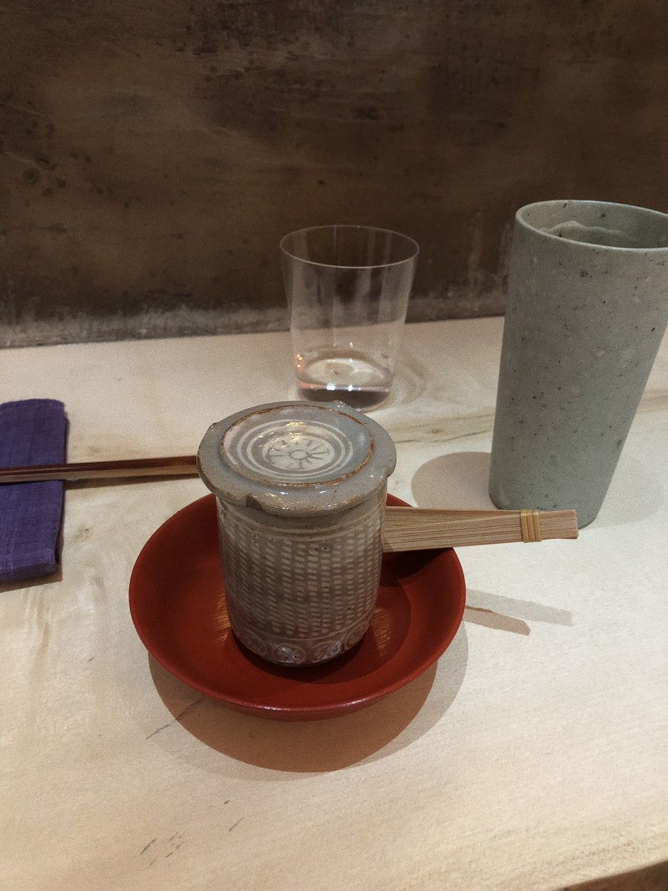 drink, refreshment, food and drink, table, glass, drinking glass, still life, household equipment, no people, indoors, cup, freshness, coffee, coffee - drink, mug, food, wood - material, crockery, water, non-alcoholic beverage, latte