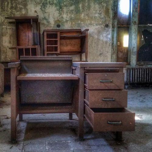 SaveEllisisland Decay Beautyindecay AbandonedHospital Abandoned Americanhistory