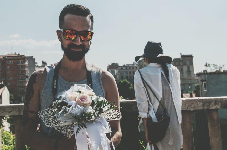 EEA3-Trieste Comune Di Trieste TriesteSocial Trieste Streetphotography Social The Street Photographer - 2015 EyeEm Awards
