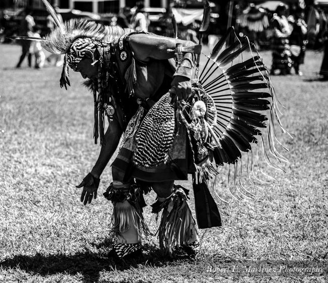 This was taken at the 41st Inter-Tribal Powwow here on Oahu, Hawaii Blackandwhite Black And White Hanging Out Hello World Taking Photos Enjoying Life The Minimals (less Edit Juxt Photography) EyeEm Best Shots Eye4photography  EyeEm Best Shots - Black + White
