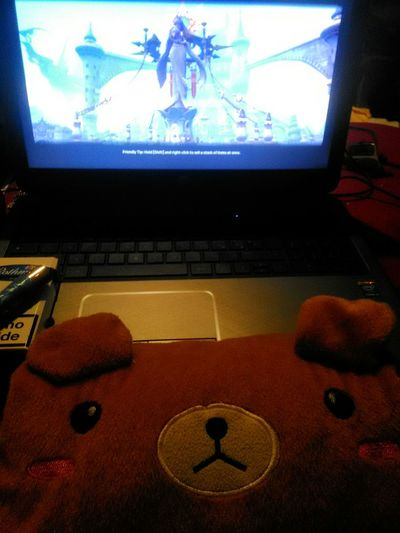 Funny Moments Taking Photos Playing Dragon Nest Dragon Nest Myself Holiday