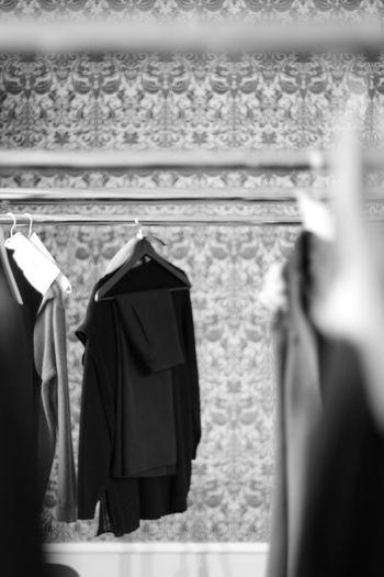 Fashion Week -