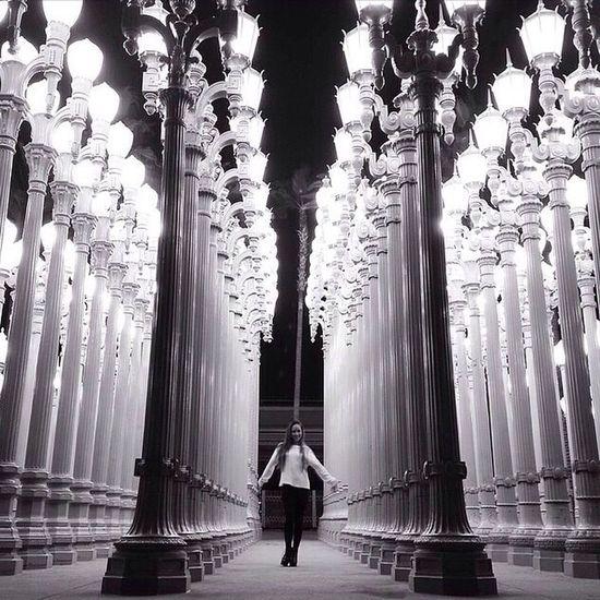 Symmetrical EyeEm Best Shots Hello World California