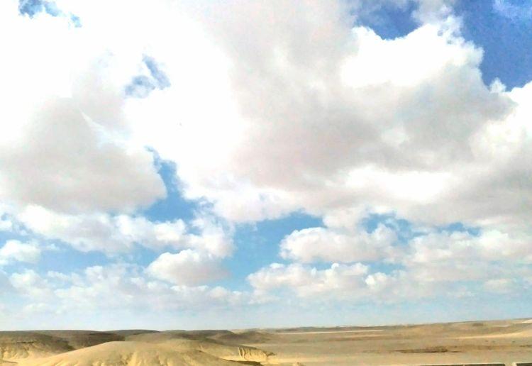 Egypt sky First Eyeem Photo