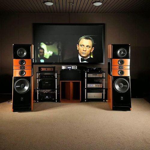 Jm Lab Focal,Accuphase,Denon,Dali,Mcintosh,Krell,Bose,Pioneer,Yamaha,Sony,Luxman,Marantz,Onkyo,Jamo,Jbl,Ve daha bir çok marka Mağazamızda Yarı Fiyatına. Audio Audiostore Hifi Highend Hiend Hifiturk Audiophile Audioproduction Yamaha Denon Marantz Onkyo Pioneer Sony Jmlab Focal Accuphase Krell McIntosh Dalí Jamo JBL Stereo Speaker Speakers amplifier müzik music