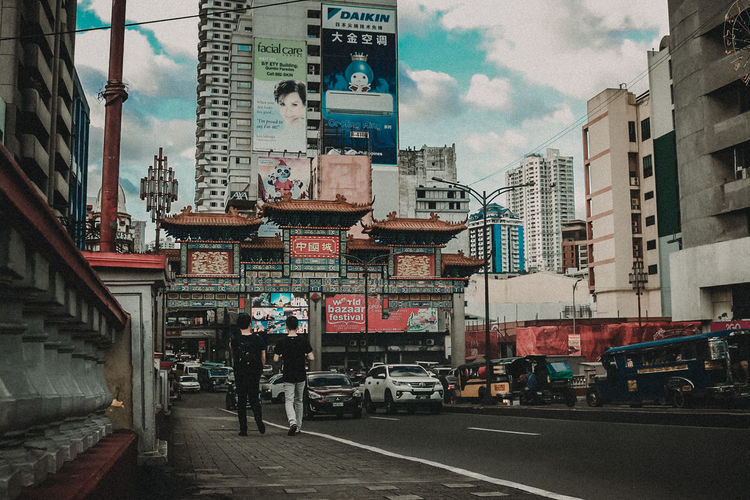Binondo,