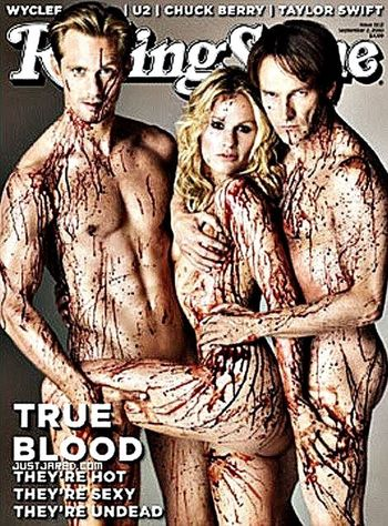 BloodLust True Blood Check This Out