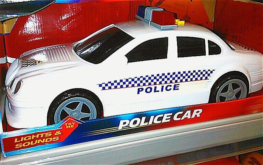 Toy Police Car Polizei Police Policia Police Patrol Gendarmerie Cops The Police The Coppers Policecar Gendarme Patrol Car Cop Car Cop Police Cars Polizia The Fuzz Policecruiser