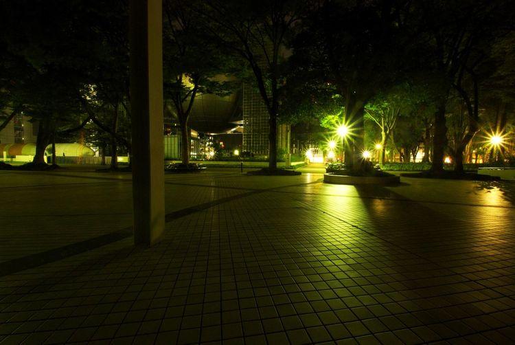 Nightphotography Night Lights Taking Photos Light And Shadow EyeEm Best Shots Light Streetphotography Cityscapes